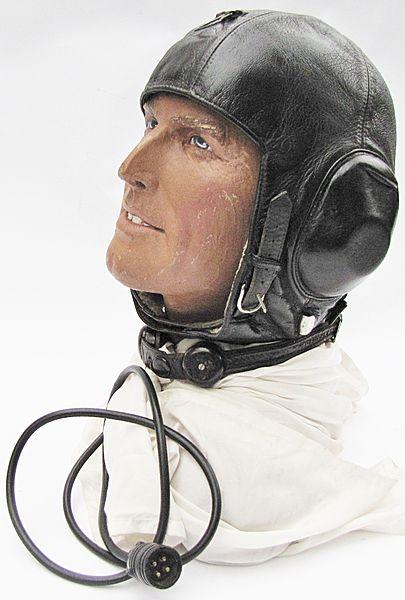 6de1af35639 Flying Helmets
